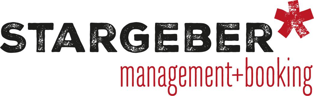 Stargeber_Logo_CMYK_Black_Red